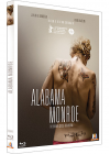 Alabama Monroe - Blu-ray