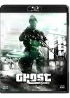 Ghost Machine - Blu-ray