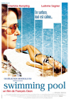 Swimming Pool (Édition Single) - DVD