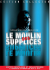 Le Moulin des supplices (Édition Collector) - DVD