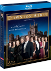 Downton Abbey - Saison 3 - Blu-ray