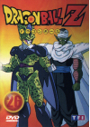 Dragon Ball Z - Vol. 26 - DVD