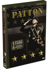 Patton (Édition Collector) - DVD