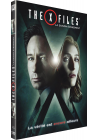 The X-Files - Saison 10 - DVD