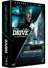 Motorway + Drive (Pack) - DVD
