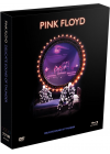 Pink Floyd - Delicate Sound of Thunder (Édition Super Deluxe) - Blu-ray
