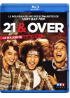21 & Over - Blu-ray