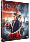 Rouge Rubis - Blu-ray