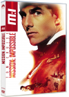 M:I : Mission : Impossible - DVD