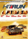 Hit & Run - DVD