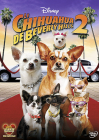 Le Chihuahua de Beverly Hills 2 - DVD