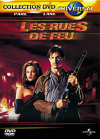 Streets of Fire (Les rues de feu) - DVD