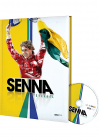 Senna (Édition Collector) - DVD