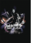 Tokio Hotel - Zimmer 483 - Live On European Tour (Édition Collector) - DVD