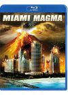 Miami Magma - Blu-ray