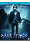 Backtrack - Les revenants - Blu-ray