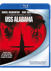 USS Alabama - Blu-ray