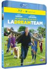 La Dream Team (Blu-ray + Copie digitale) - Blu-ray