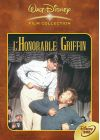 L'Honorable Griffin - DVD