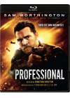 The Professional - Blu-ray