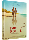 La Tortue rouge - DVD