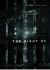 The Night Of - DVD