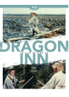 Dragon Inn - Blu-ray