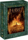 Le Hobbit : La désolation de Smaug (Version longue - Edition Collector 5 DVD) - DVD