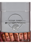 Star Trek - Enterprise - Saison 2 - DVD
