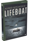 Lifeboat (Édition Collector) - DVD
