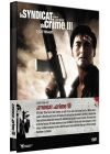 Le Syndicat du crime 3 (Version Longue) - DVD