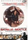 Bataille à Seattle - DVD