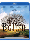 Big Fish - Blu-ray