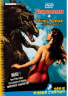 Teenage Caveman + Viking Women - DVD