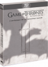 Game of Thrones (Le Trône de Fer) - Saison 3 - Blu-ray