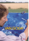 Van Gogh (Édition Single) - DVD
