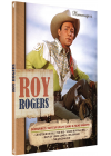 Hommage à Roy Rogers - DVD