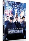 Insaisissables 2 - DVD