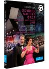 Grafenegg Midsummer Night's Gala 2016 - DVD