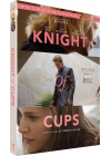 Knight of Cups (Édition Limitée) - DVD