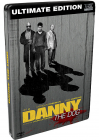 Danny the Dog (Ultimate Edition) - DVD