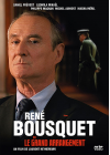 René Bousquet ou le grand arrangement - DVD