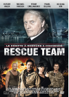 Rescue Team - DVD
