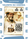 Un Nommé Cable Hogue - DVD