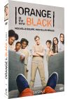 Orange Is the New Black - Saison 4 - DVD