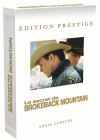Le Secret de Brokeback Mountain (Edition Prestige à Tirage Limité) - DVD