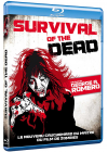 Survival of the Dead - Blu-ray
