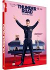 Thunder Road - Blu-ray