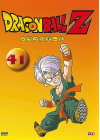 Dragon Ball Z - Vol. 41 - DVD