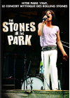 The Stones in the Park - DVD